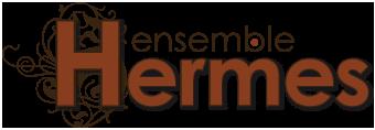 Ensemble Hermes